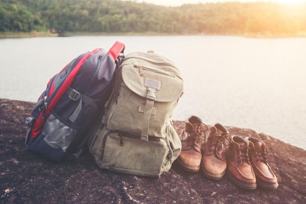 Cómo aprovechar al máximo los viajes al exterior
