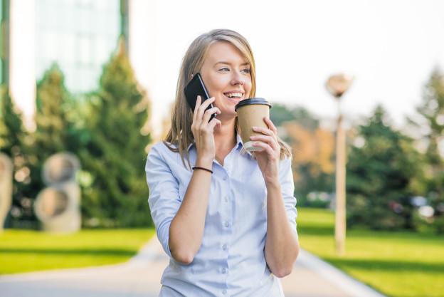 Cómo hacer llamadas en el extranjero a España