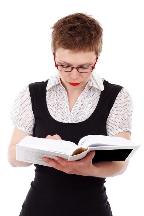 Métodos para estudiar inglés más usados actualmente